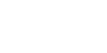Mass Effect Archives